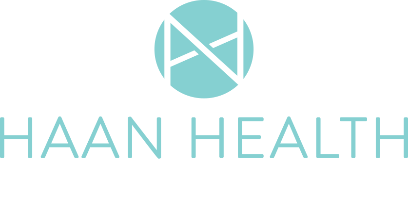 Haan Health Medical Centre