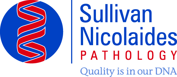 Sullivan Nicolaides Pathology